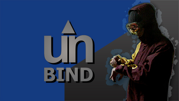 new-unbind-600.jpg