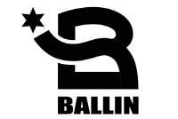 hgballin.jpg